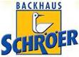 backhaus-schroeer
