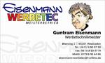 eisenmann-werbetec