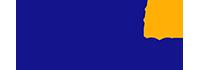 eswe-logo-01