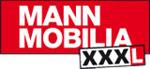 mann-mobilia